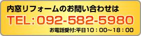 bn_01.jpg